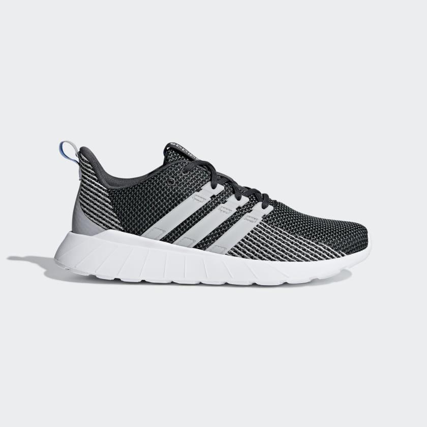adidas-Questar-Flow-Shoes-Men-039-s thumbnail 27