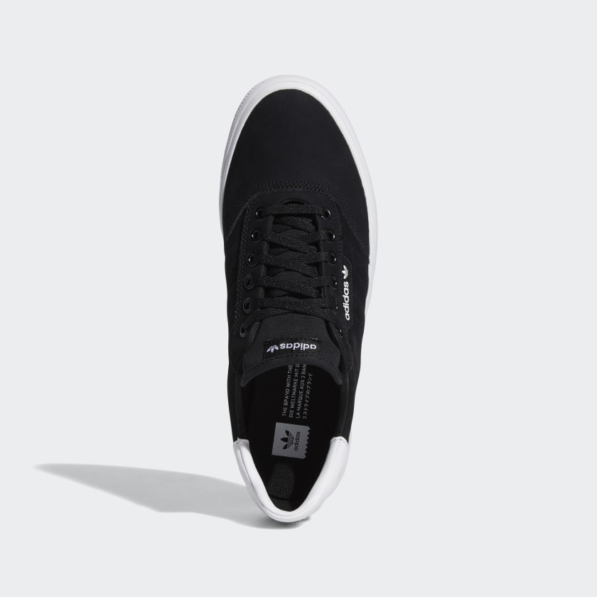 adidas-Originals-3MC-Shoes-Men-039-s thumbnail 18