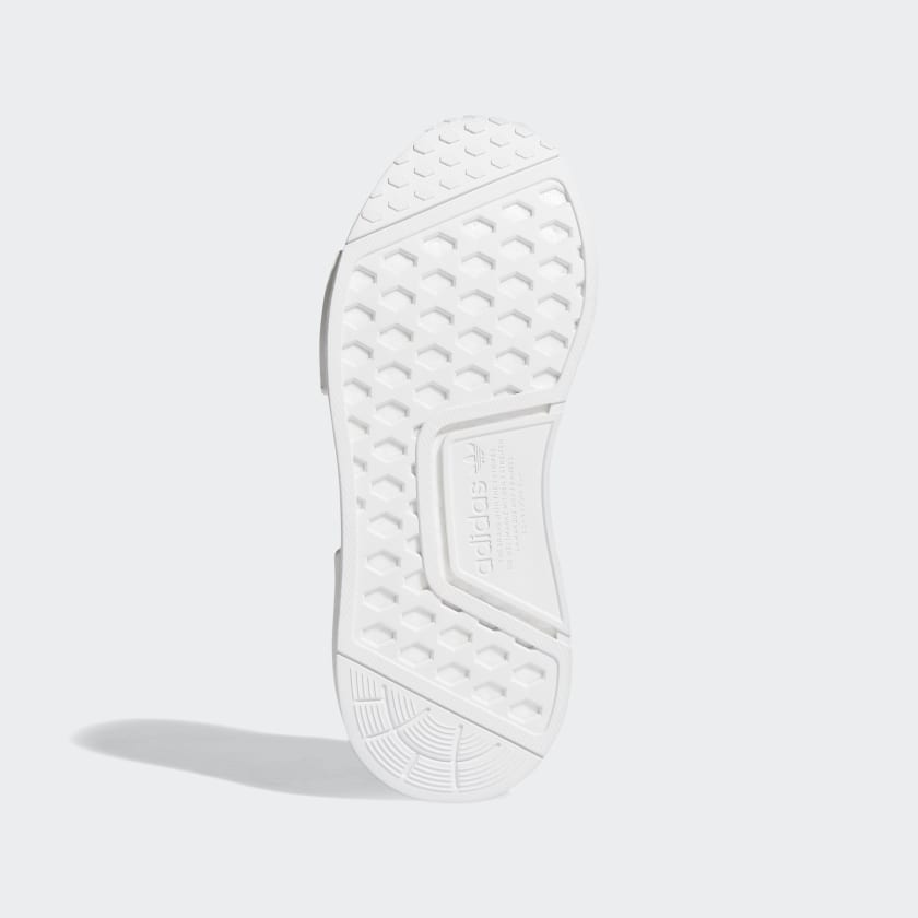 thumbnail 13 - adidas Originals NMD_R1 Shoes Women's