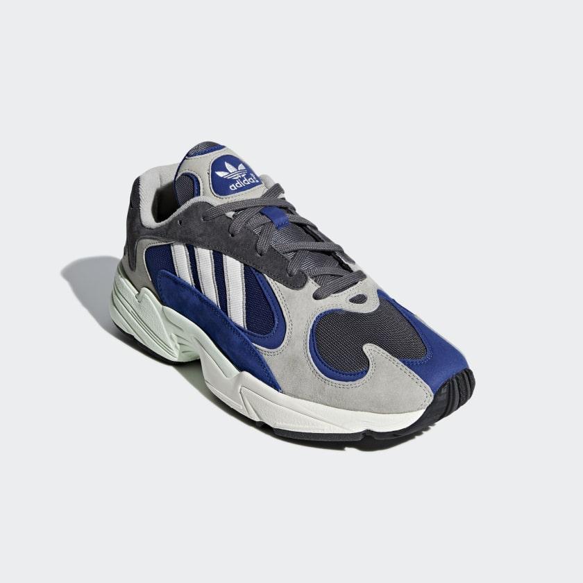 Zapatillas YUNG-1