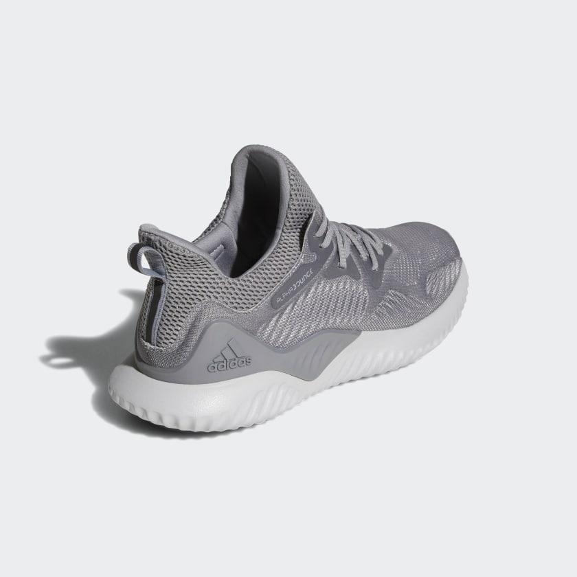 adidas-Alphabounce-Beyond-Shoes-Men-039-s thumbnail 33