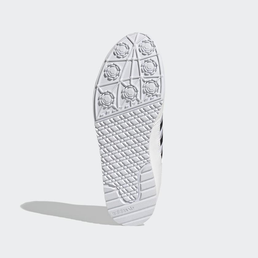 thumbnail 11 - adidas Originals Special 21 Shoes Women's