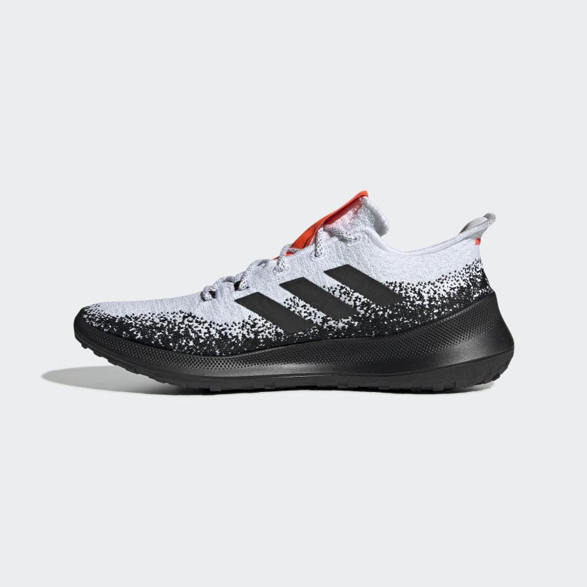 adidas-Sensebounce-Shoes-Men-039-s thumbnail 42
