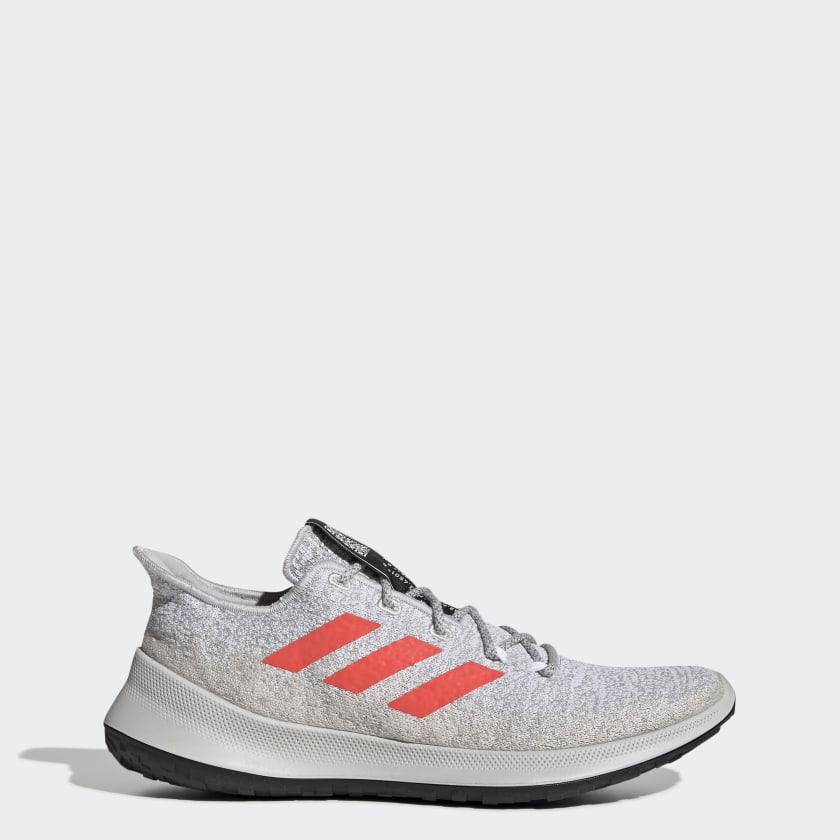 adidas-Sensebounce-Shoes-Men-039-s thumbnail 24