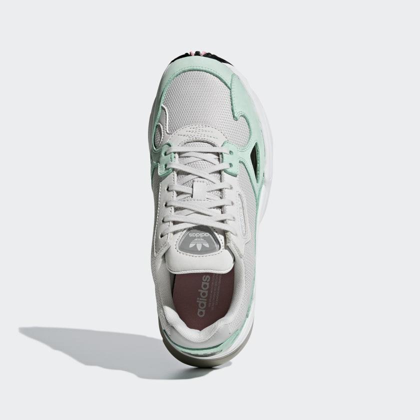 adidas-Originals-Falcon-Shoes-Women-039-s thumbnail 18
