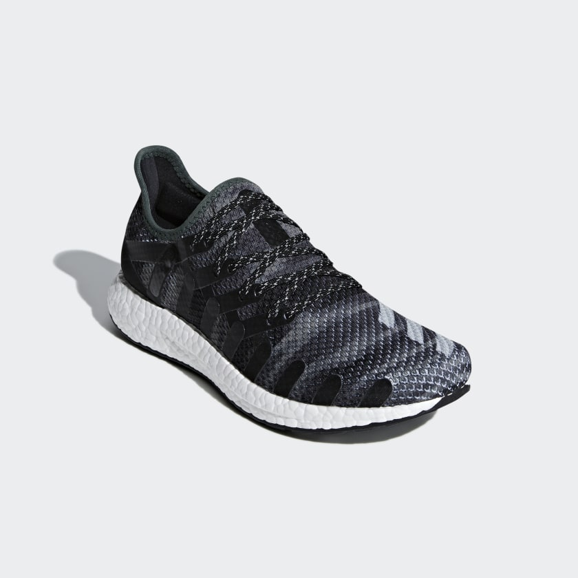 SPEEDFACTORY AM4SH Shoes