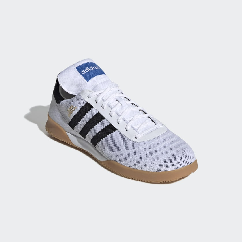 Chaussure Copa 70 Year