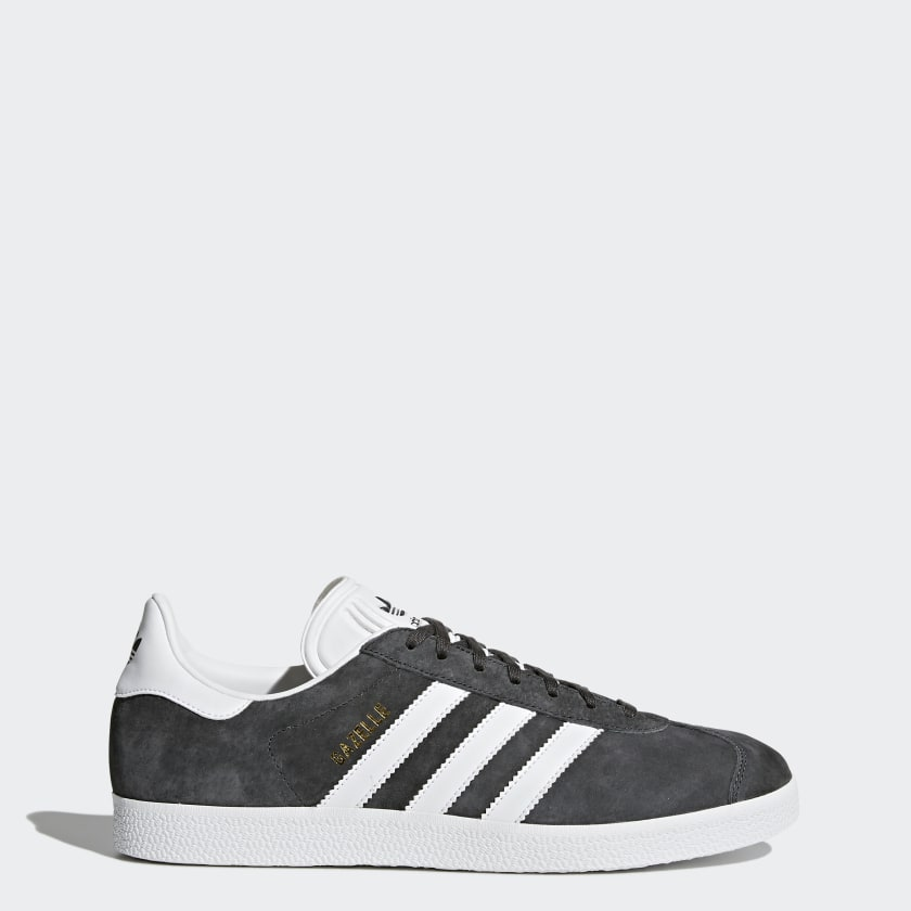 adidas-Originals-Gazelle-Shoes-Men-039-s thumbnail 18