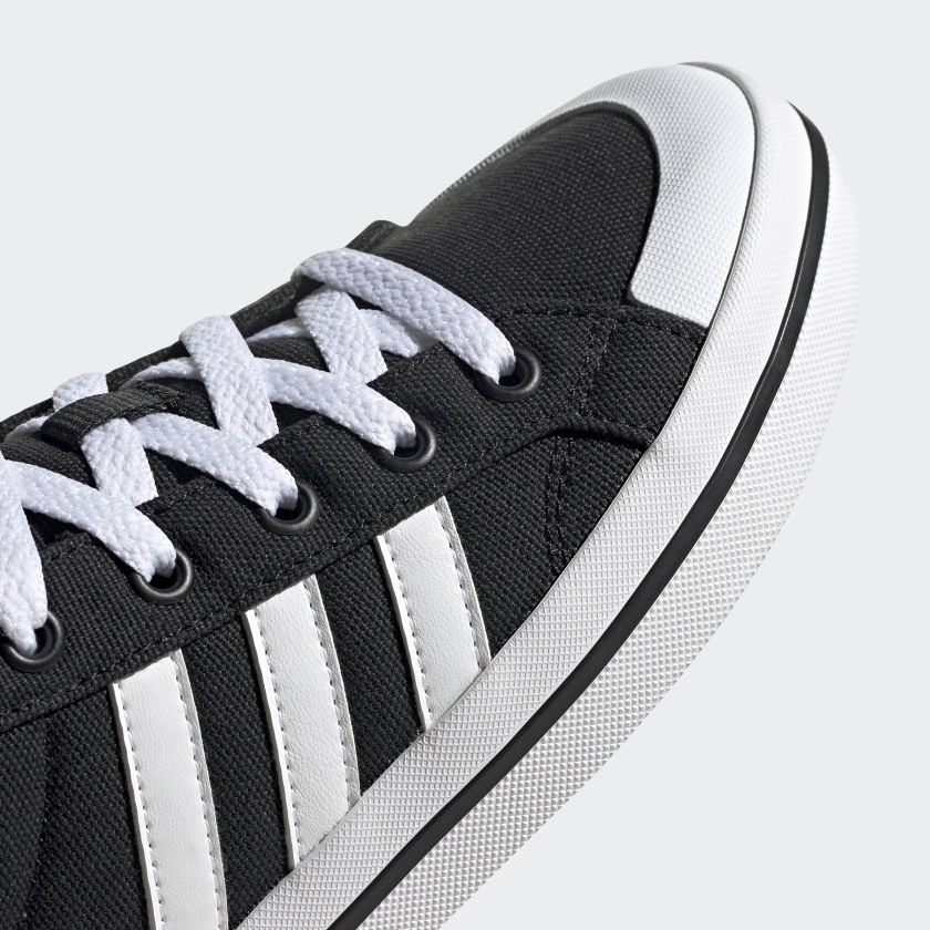 adidas-Bravada-Shoes-Kids-039 thumbnail 15