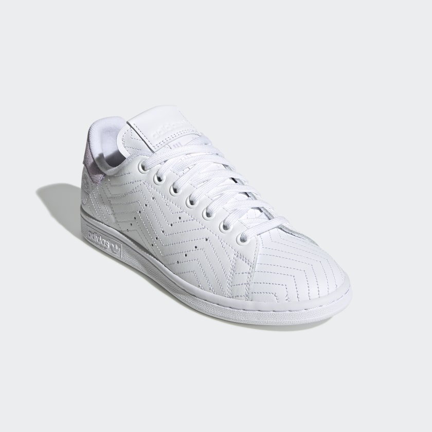 adidas-Originals-Stan-Smith-Shoes-Women-039-s thumbnail 63