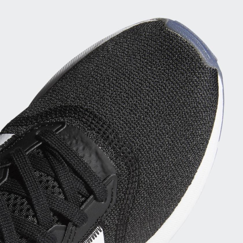 thumbnail 17 - adidas Originals Swift Run X Shoes Women's