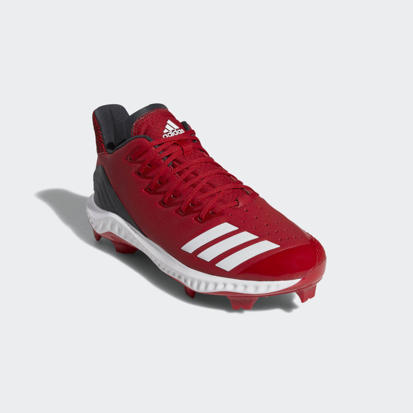 Icon Bounce TPU Cleats