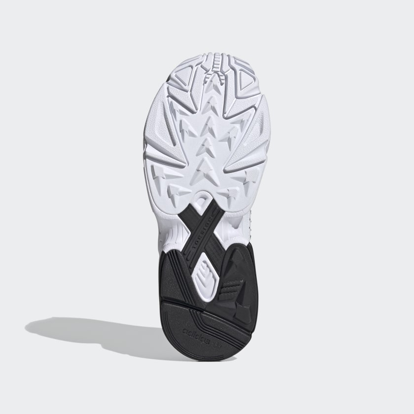 adidas-Originals-Falcon-Shoes-Women-039-s thumbnail 15