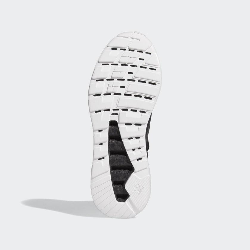 thumbnail 13 - adidas Originals ZX 2K Boost Shoes Men's