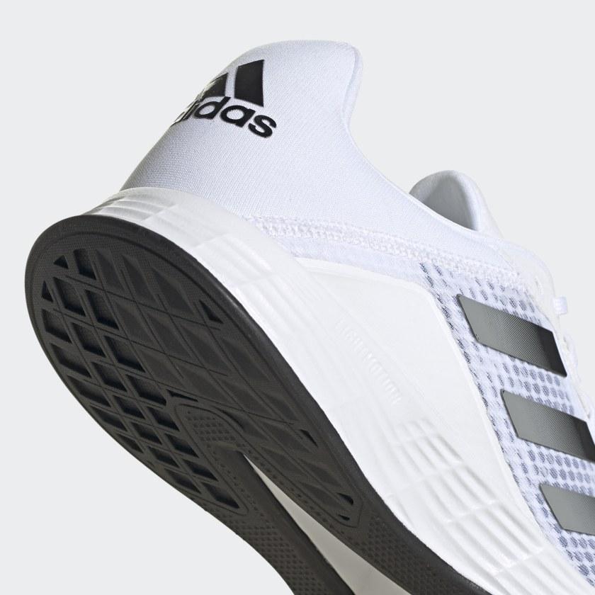 thumbnail 27 - adidas Duramo SL Shoes Men's