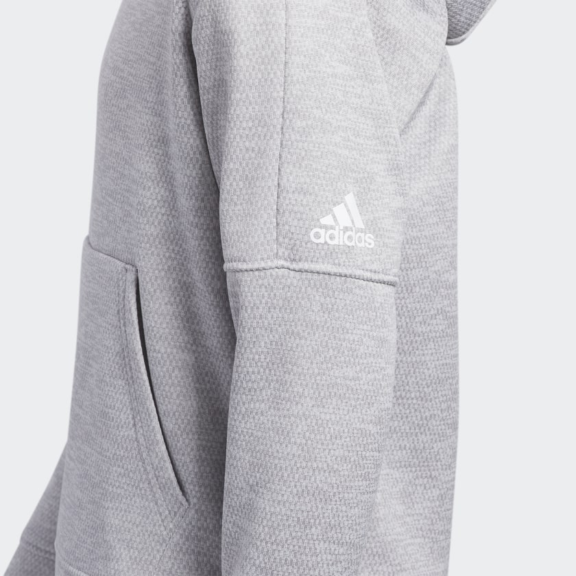 adidas-Team-Issue-Pullover-Hoodie-Kids-039 thumbnail 12