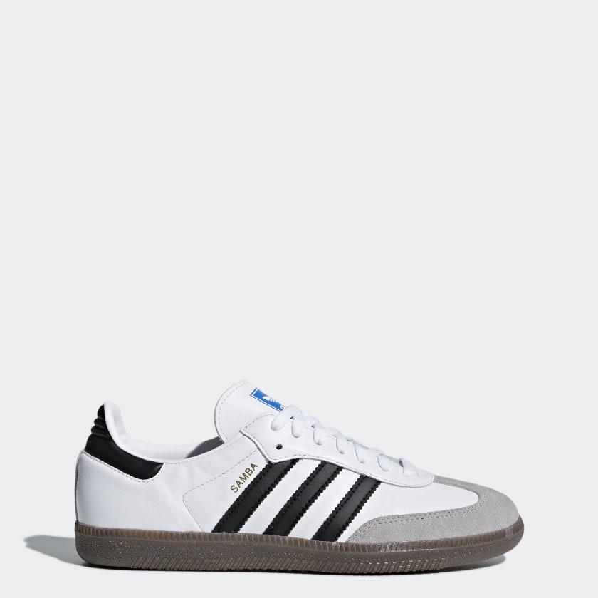 adidas originals foil trainers