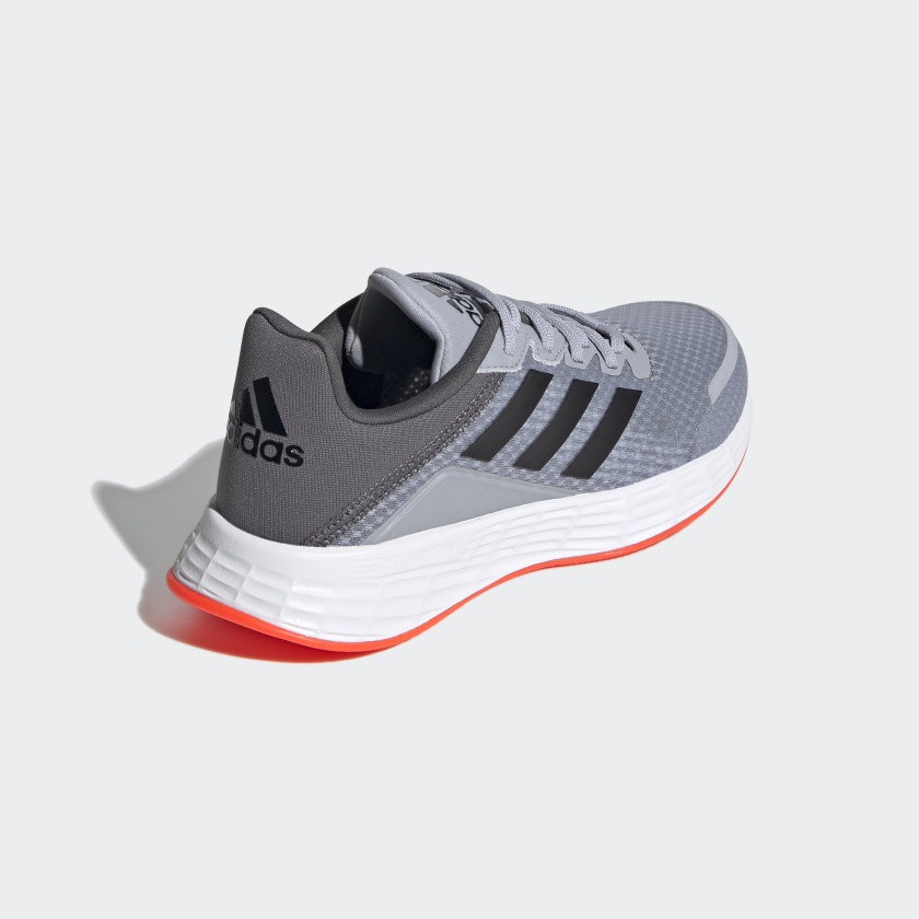 thumbnail 31 - adidas Duramo SL Shoes Kids'