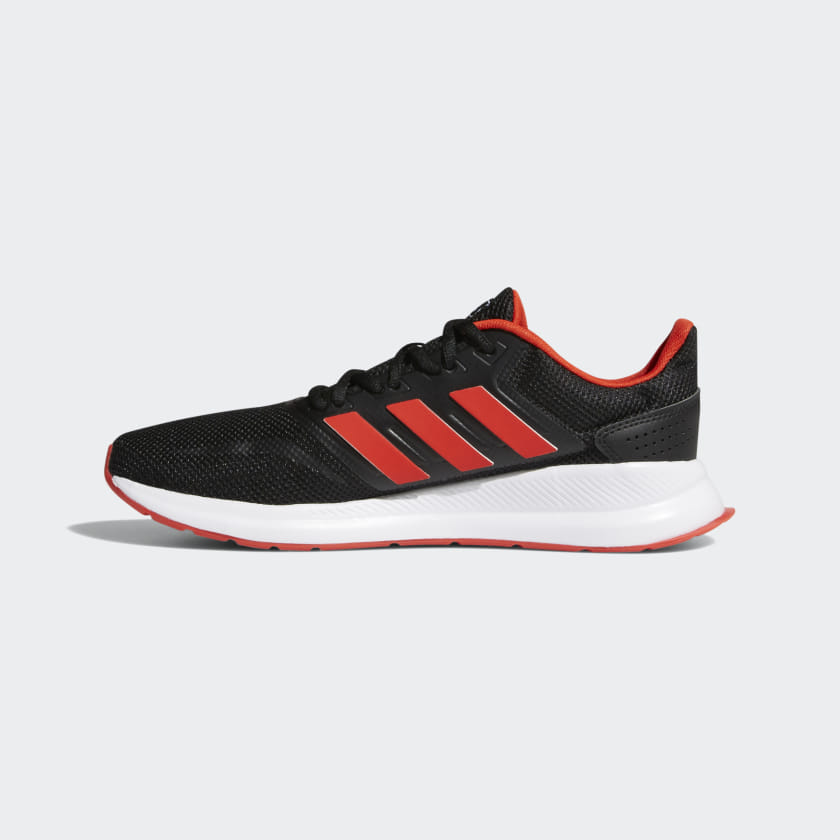 adidas-Runfalcon-Shoes-Men-039-s thumbnail 61