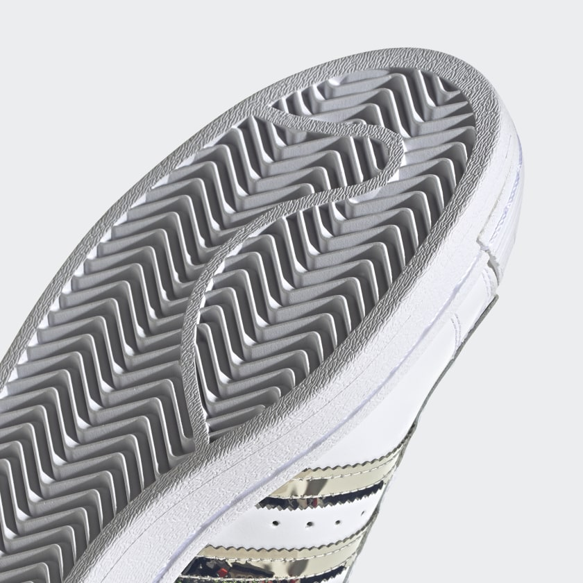 adidas-Originals-Superstar-Shoes-Women-039-s thumbnail 89
