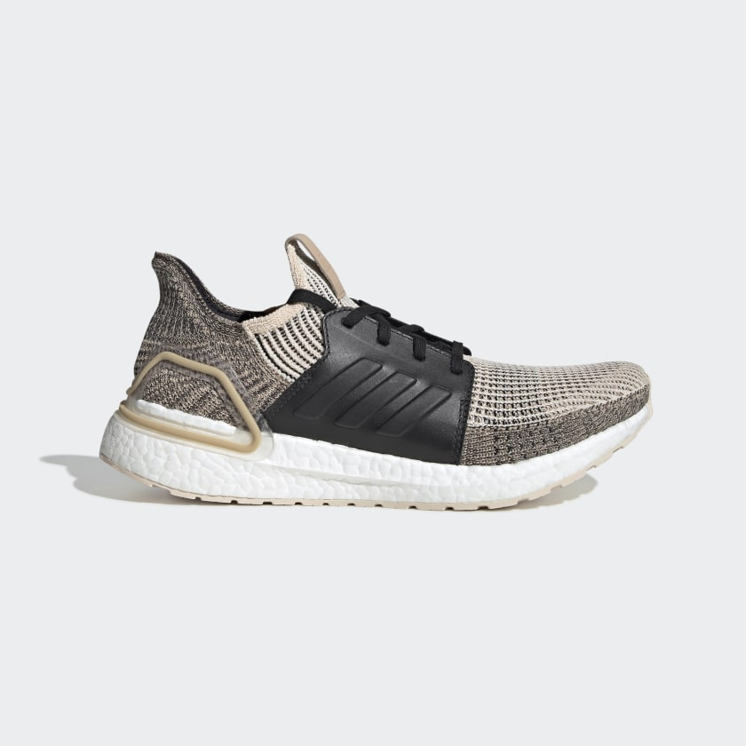 adidas-Ultraboost-19-Shoes-Men-039-s thumbnail 89