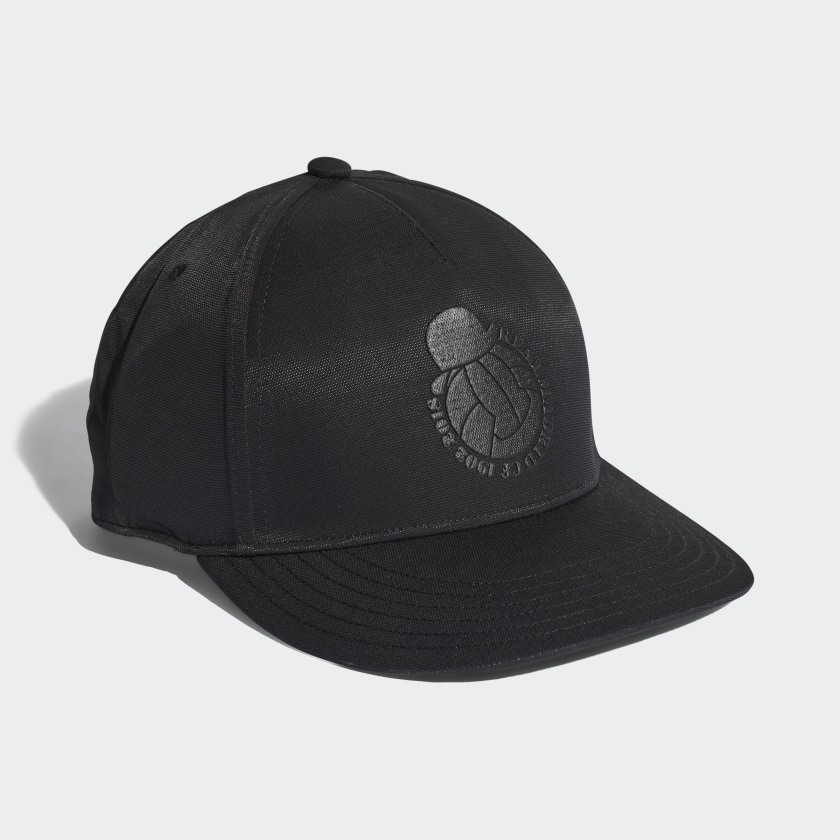 CAP REAL S16 CAP CW