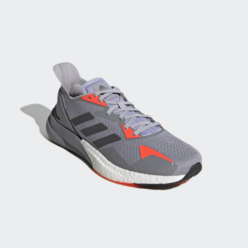 thumbnail 23 - adidas X9000L3 Shoes Men's