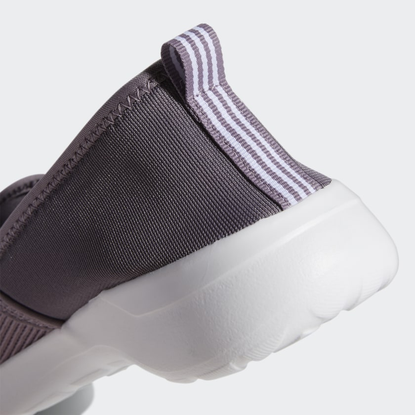 adidas-Lite-Racer-Shoes-Women-039-s thumbnail 16