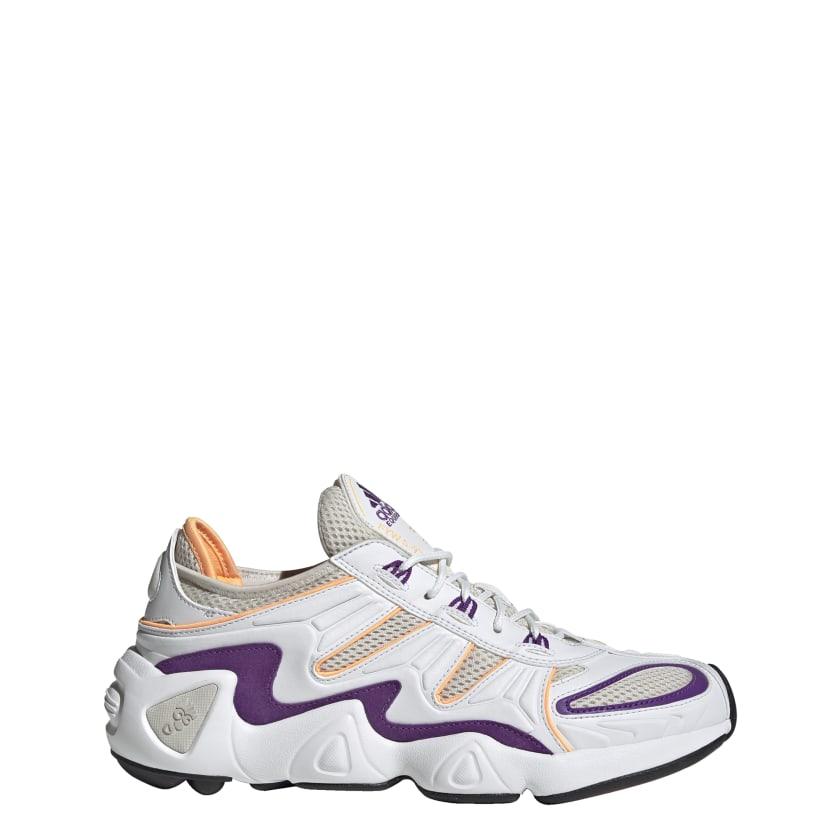 adidas-Originals-FYW-S-97-Shoes-Men-039-s thumbnail 14