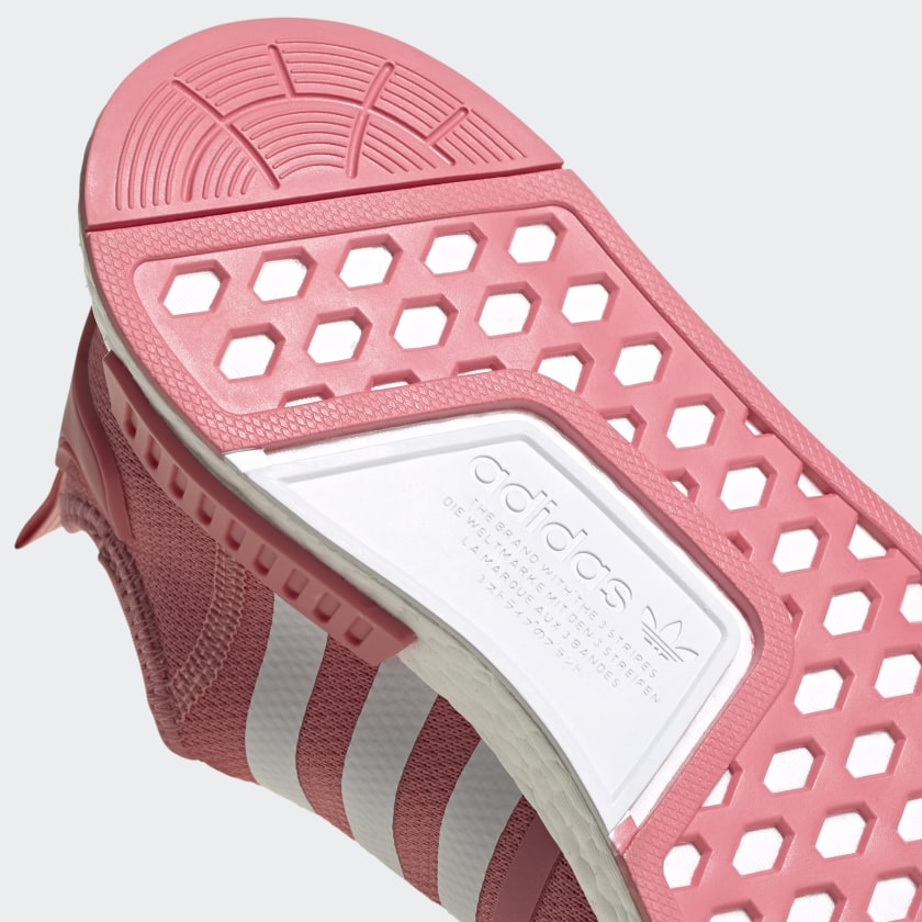 thumbnail 25 - adidas Originals NMD_R1 Shoes Women's