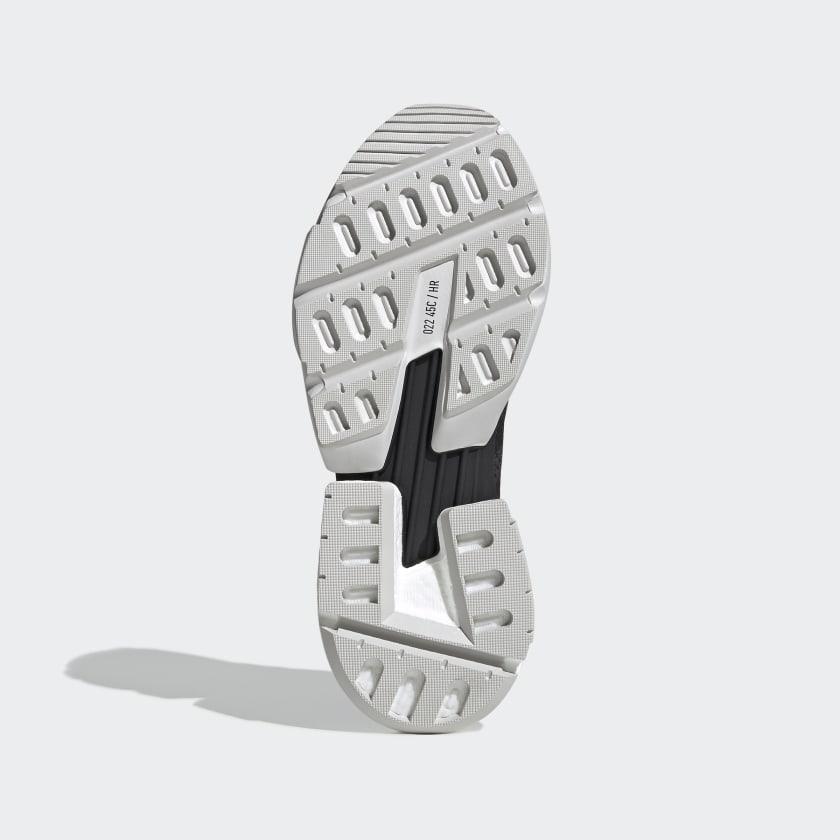 adidas-Originals-POD-S3-1-Shoes-Men-039-s thumbnail 36