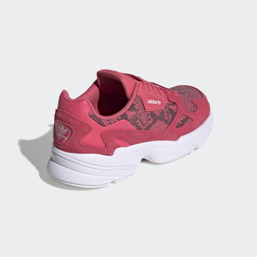 adidas-Originals-Falcon-Shoes-Women-039-s thumbnail 144