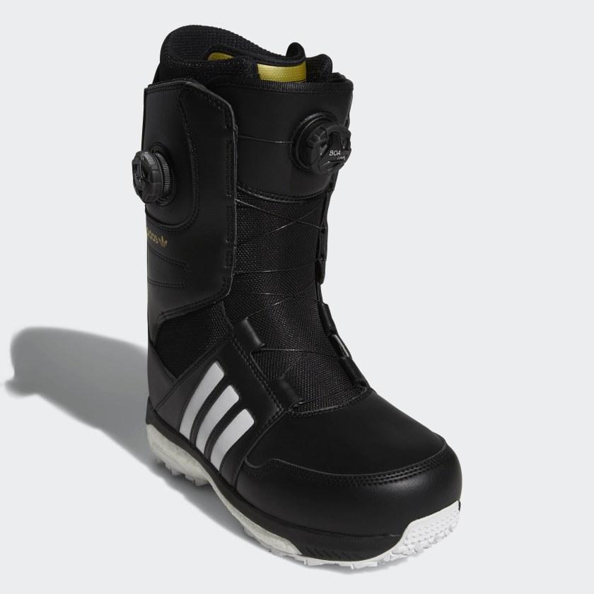 Acerra ADV Boots