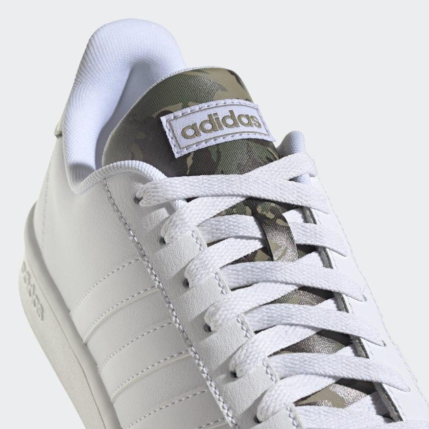 thumbnail 39 - adidas Grand Court Shoes Men's
