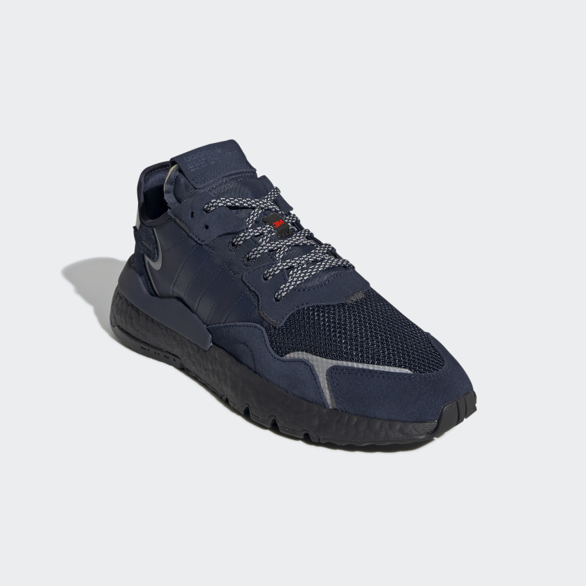 adidas-Originals-Nite-Jogger-Shoes-Men-039-s thumbnail 31