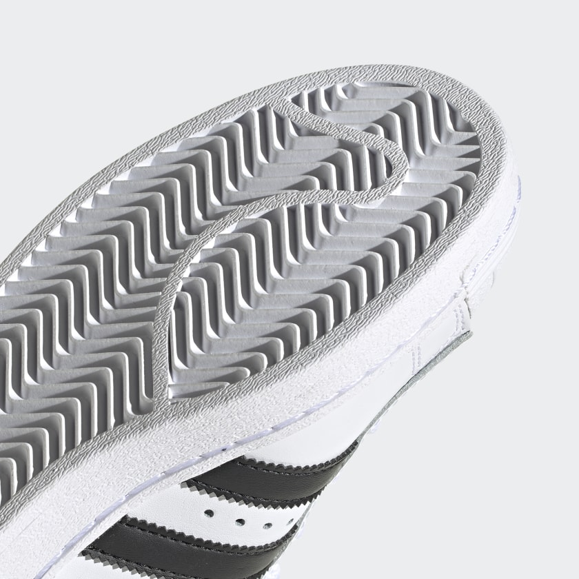 thumbnail 24 - adidas Originals Superstar Up Shoes Women's