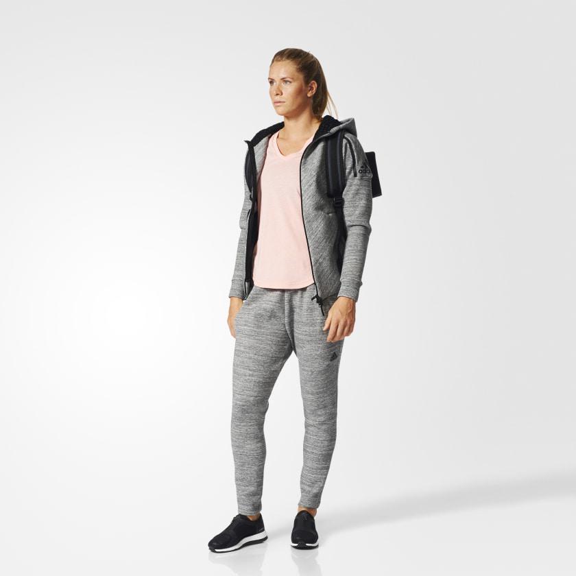 adidas Z.N.E. Pants Travel