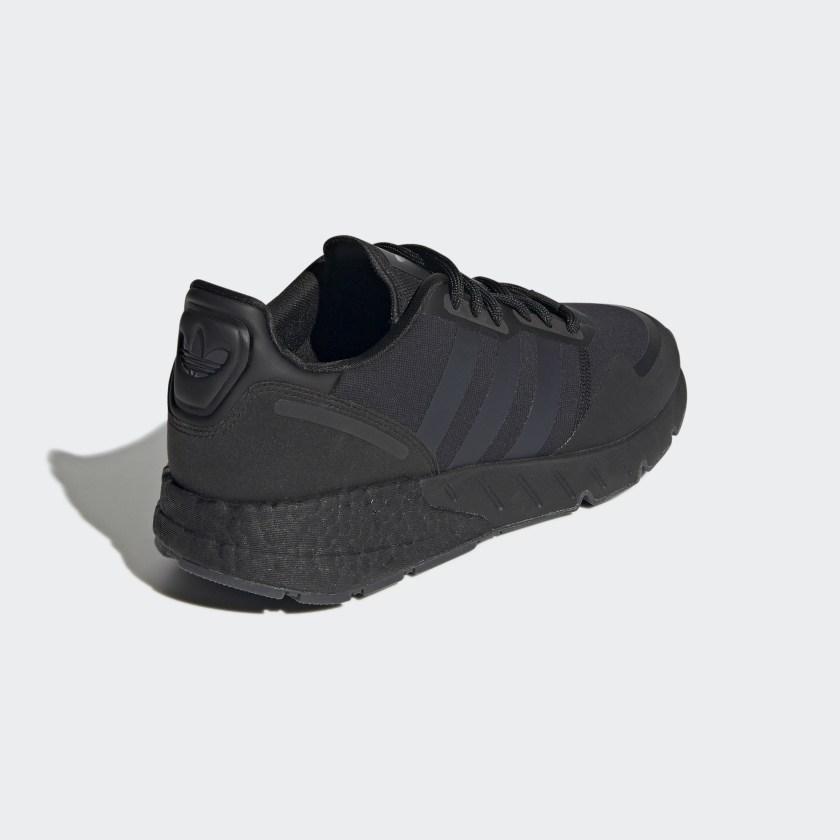 thumbnail 42 - adidas Originals ZX 1K Boost Shoes Men's