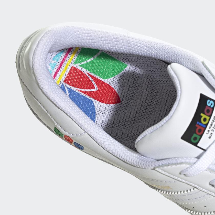 adidas-Originals-Superstar-Shoes-Women-039-s thumbnail 79