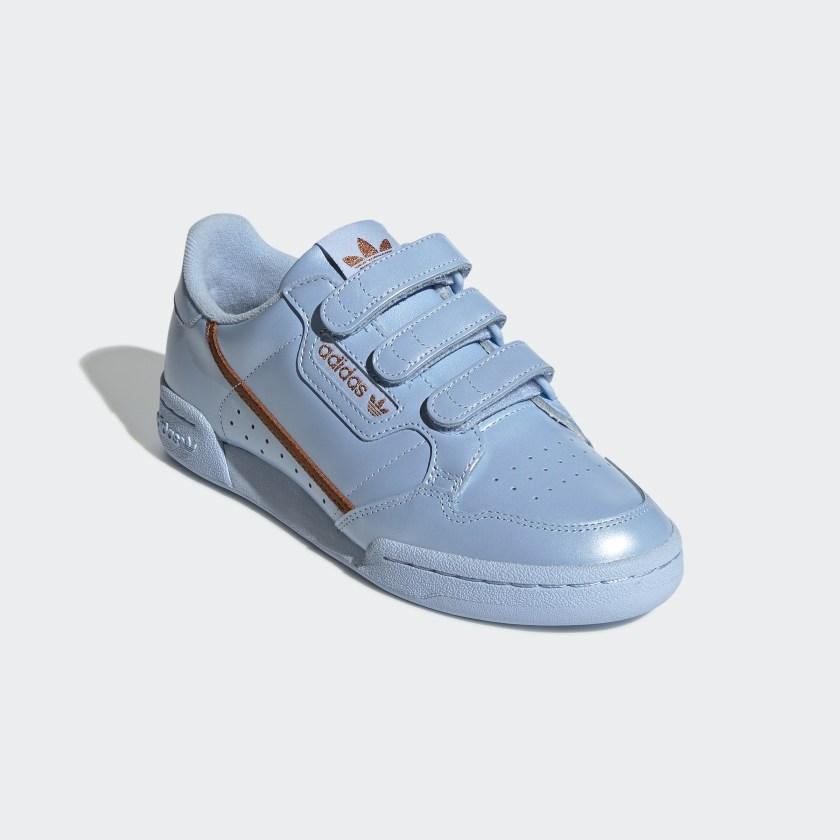 adidas-Originals-Continental-80-Shoes-Women-039-s thumbnail 42