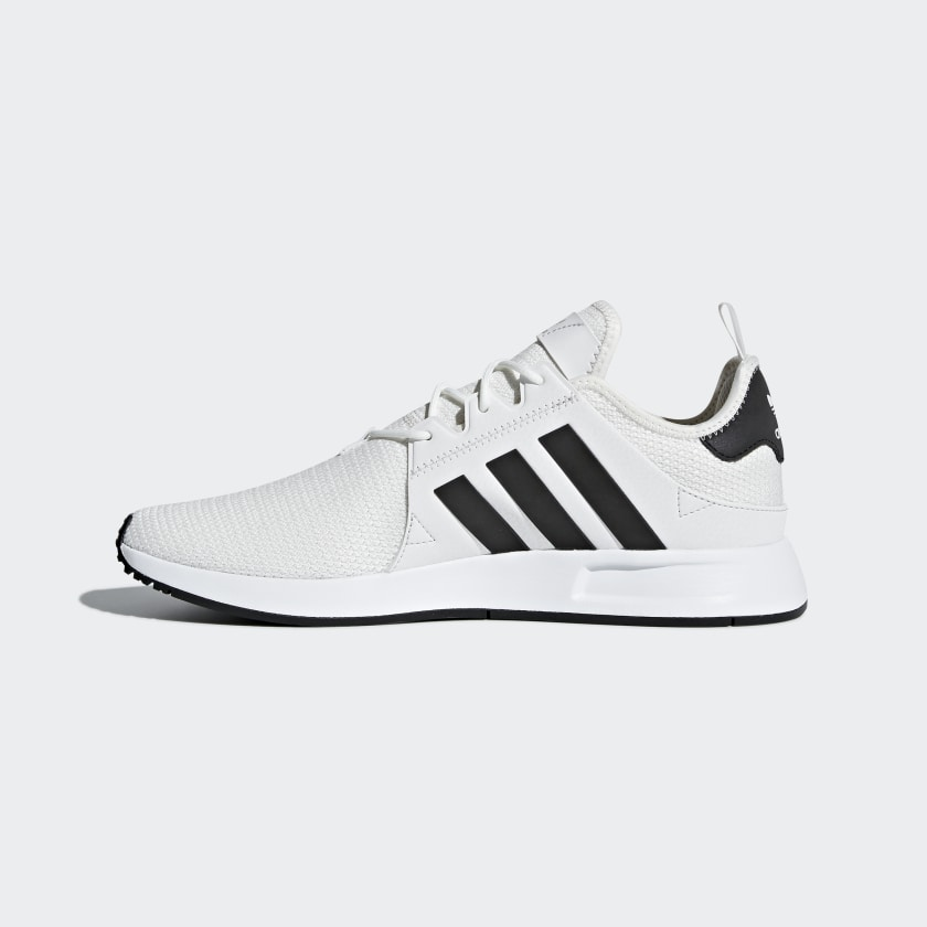 adidas-Originals-X-PLR-Shoes-Men-039-s thumbnail 36