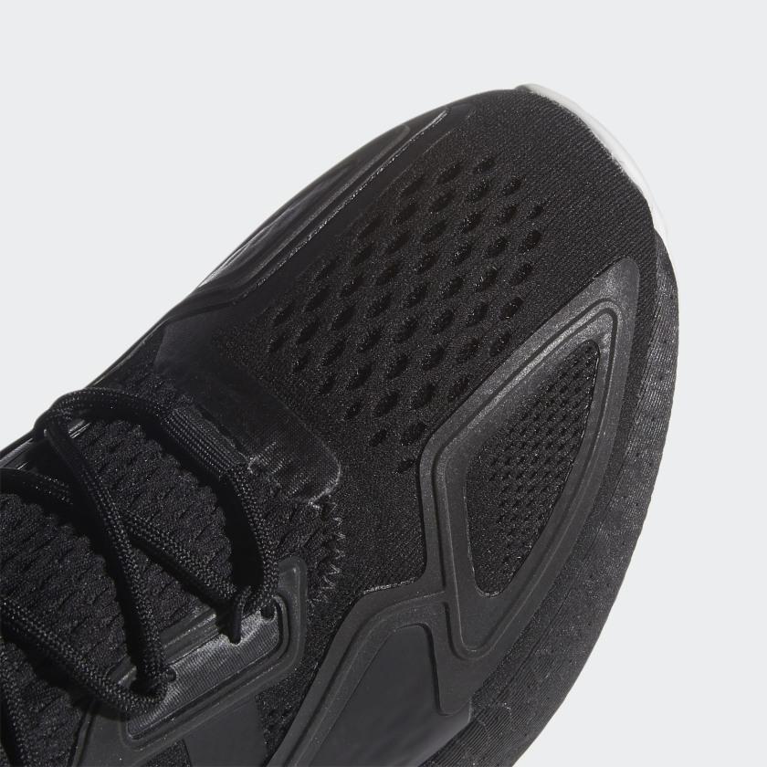 thumbnail 18 - adidas Originals ZX 2K Boost Shoes Men's