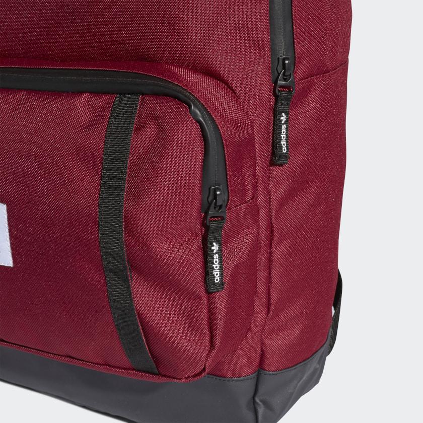 adidas-Classic-Backpack-Men-039-s thumbnail 22