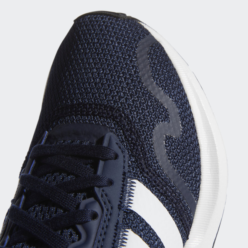 thumbnail 36 - adidas Originals Swift Run X Shoes Kids'
