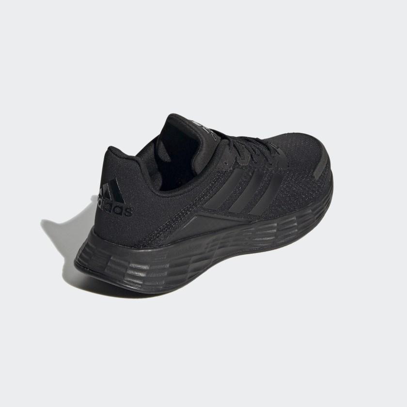 thumbnail 14 - adidas Duramo SL Shoes Kids'