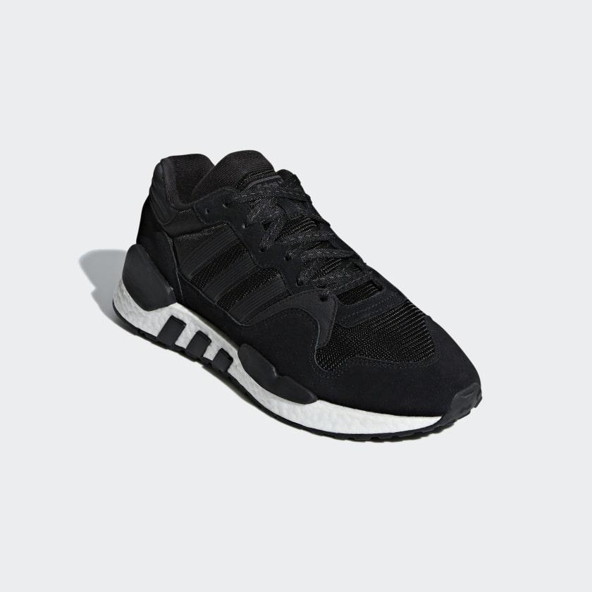 ZX930xEQT Shoes