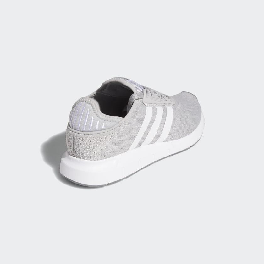 thumbnail 23 - adidas Originals Swift Run X Shoes Women's