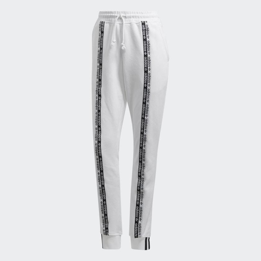 adidas-Originals-R-Y-V-Pants-Women-039-s thumbnail 32
