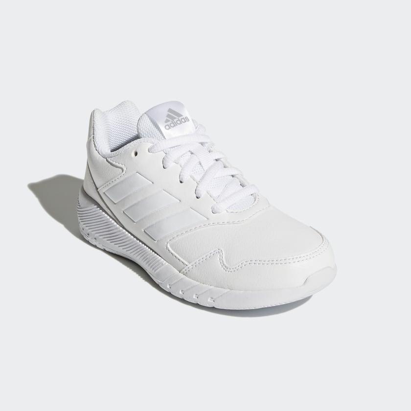 New Adidas AltaRun Kids Running Shoes
