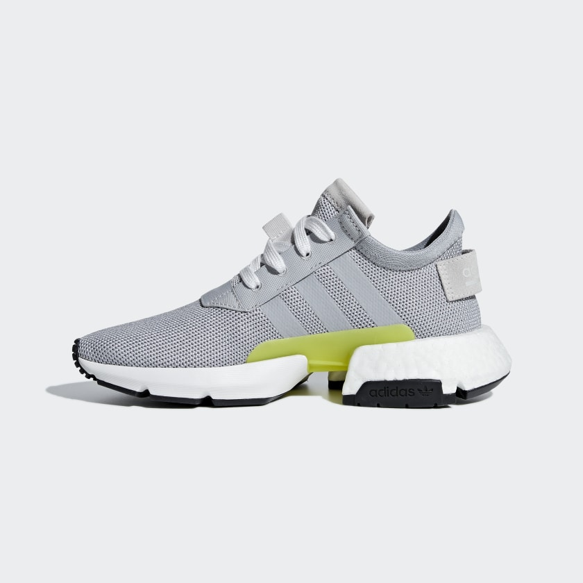 adidas-Originals-POD-S3-1-Shoes-Kids-039 thumbnail 18